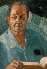 Enrique Fernández Morales