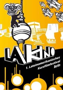 Lakino_Logo